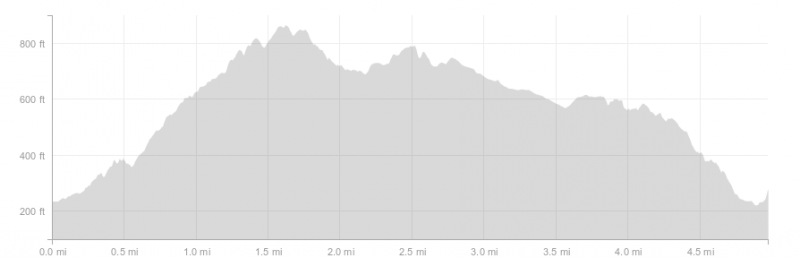 screenshot-www strava com 2015-02-14 19-16-10