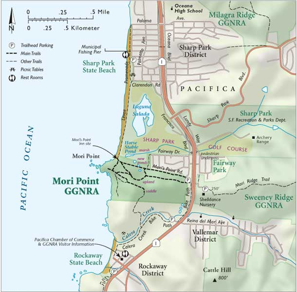 mori_point_map